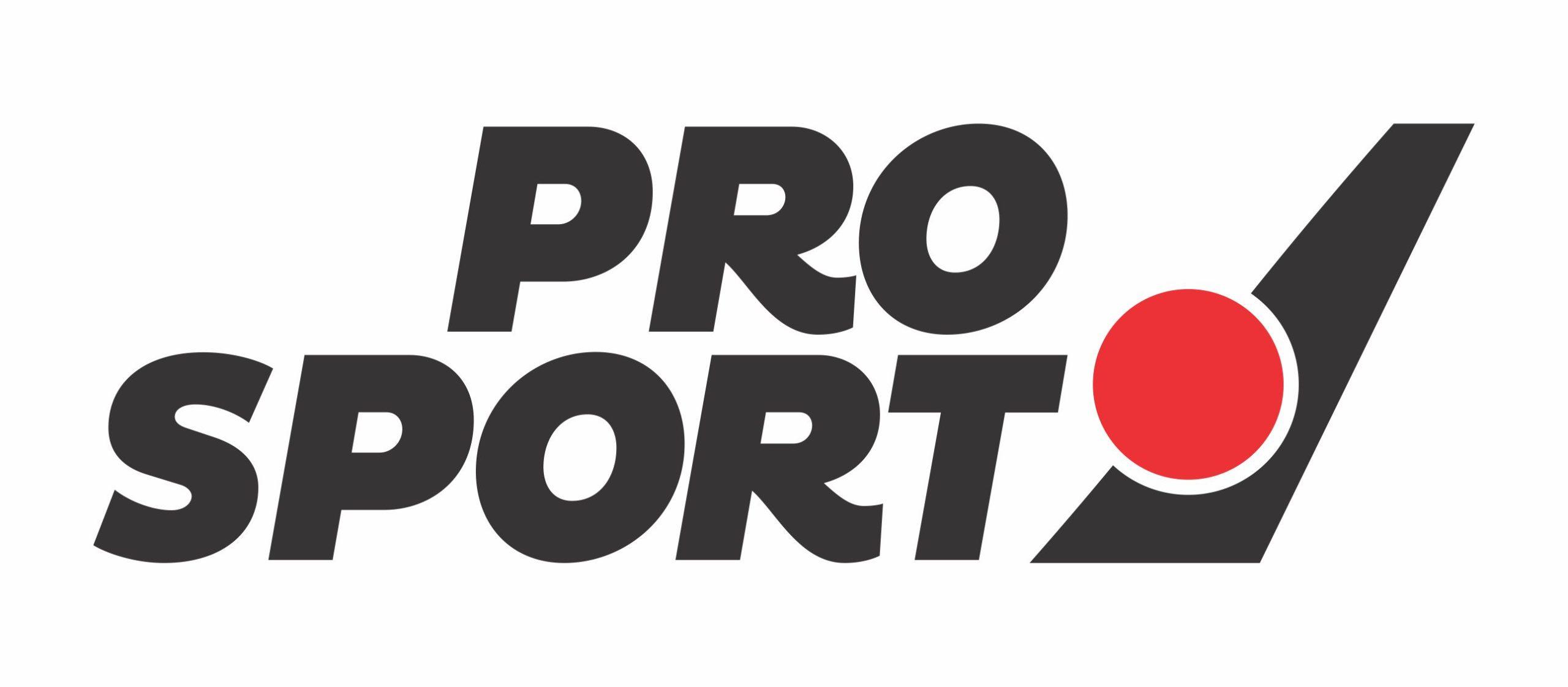PRO_SPORT_COLOR