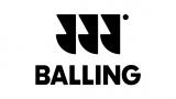 Balling_Hockey_Logo