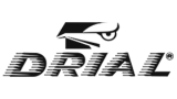Drial-logo